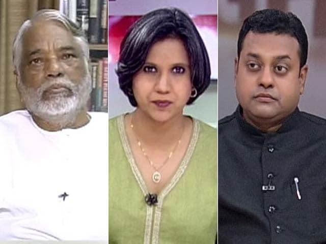 Video : Watch: Telangana Survey - Fears Justified?