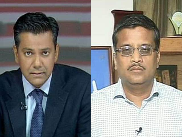 Video : Watch: Honest Officer Shunted - Double Standards on Corruption?