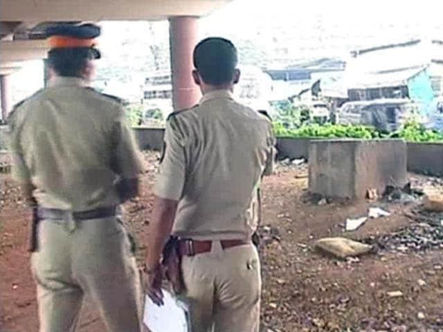 Video : Two Minor Girls Attacked in Mumbai in Two Weeks: Is a Paedophile On The Prowl?