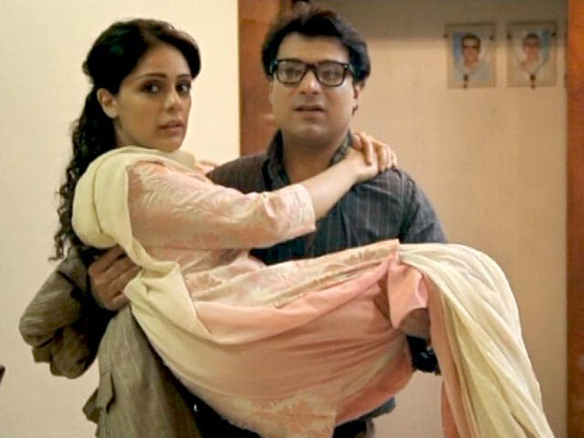 Video : Prime Talkies: Three Short Films That Will Make You Think