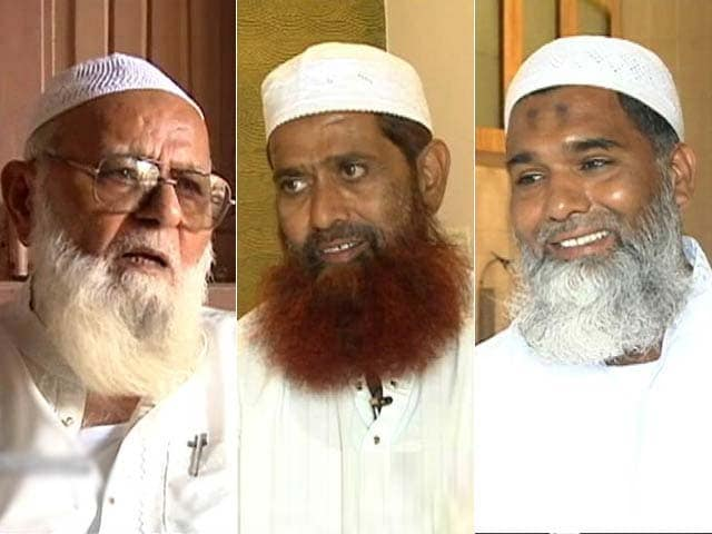 Video : India Matters: Trial By Terror