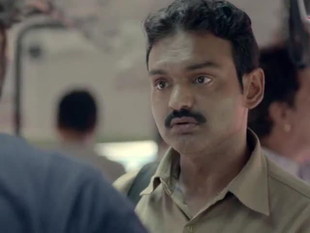 Video : Clean-Up Your Act, <i>Satyamev Jayate</i> is Back