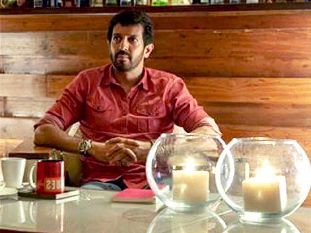 Video : The Boss Dialogues: Lesser Known Facts About Director Kabir Khan