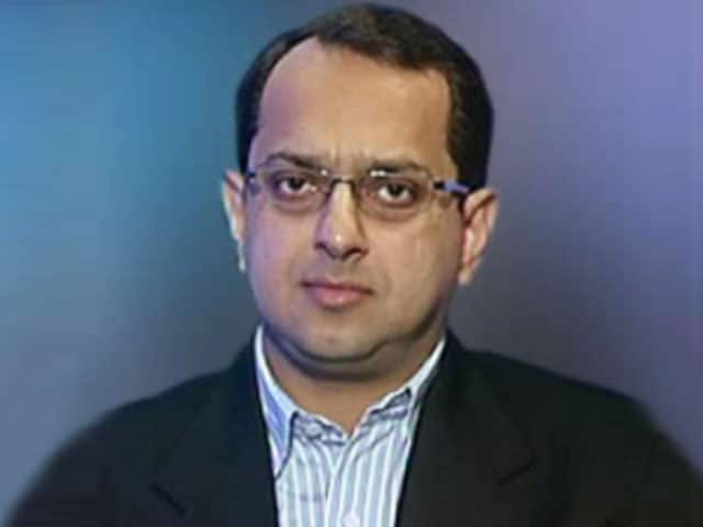 Video : Prefer Reliance Industries, ONGC: Quantum Securities