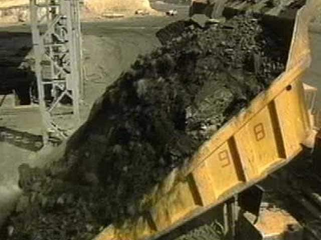 Video : 214 Illegal Coal Block Allocations Cancelled by Supreme Court
