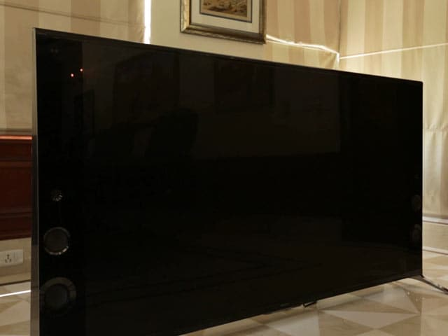 Video : Things to Keep in Mind When Buying a 4K TV