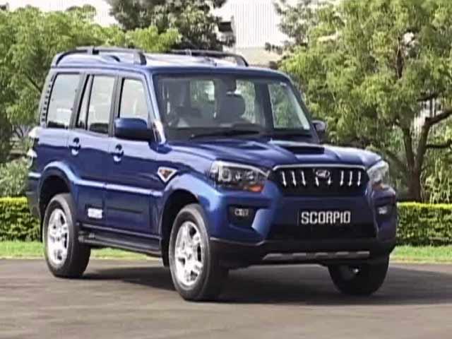 Best selling car in india june 2016