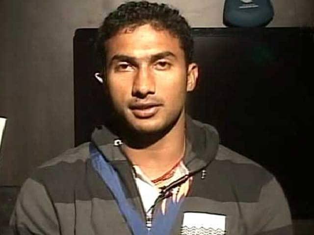 Video : Indian Hockey: </i>Achhe Din Aa Gaye</i>?