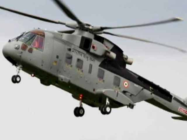 Video : No Corruption Charges Proven in VVIP Chopper Deal, Rules Italian Court