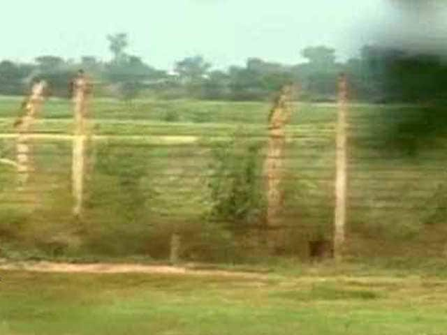 Video : Ground Zero Report: Decline in Border Firing After India Response