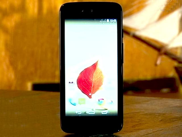 Video : Should You Buy an Android One Smartphone?