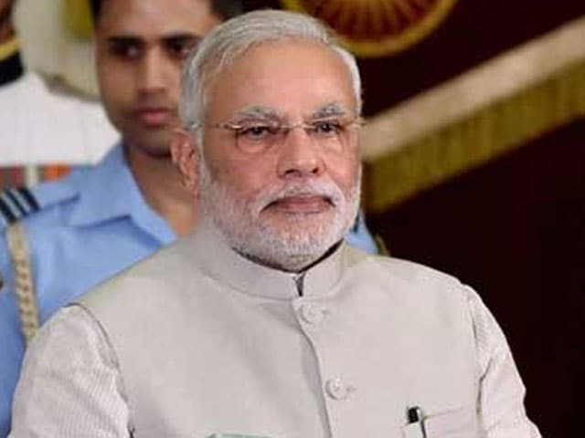 Video : SOS to PM Modi: Don't Dilute NREGA, Write 28 Leading Economists
