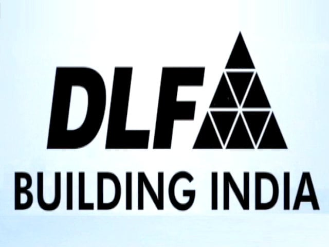 Video : SEBI's Big Blow to DLF: What Lies Ahead for the Company