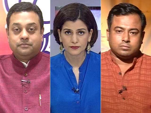 Video : Should Modi Government Keep UPA Welfare Schemes?