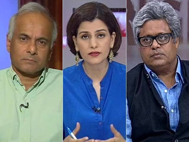 Video : DLF Ban: Is Corporate Misgovernance a Big Problem in India?