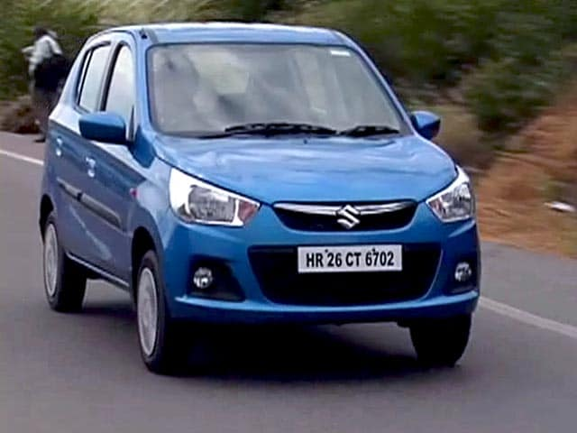 New Alto K10 Price in Kerala New Maruti Alto K10 With Amt