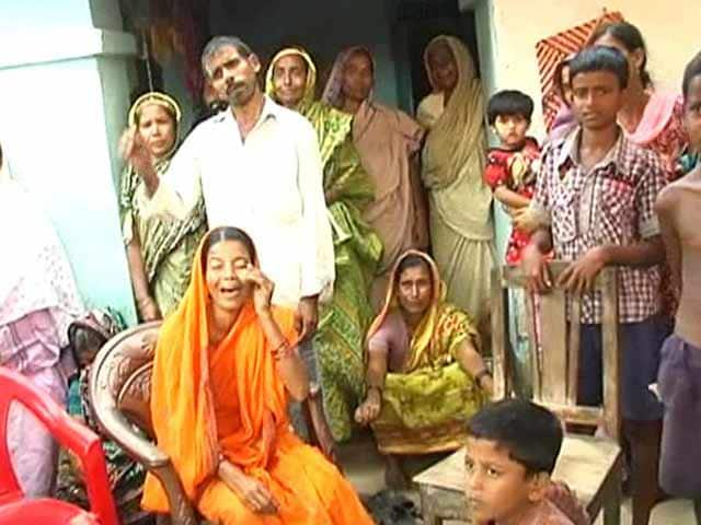 Video : Truth vs Hype: Burdwan/Birbhum, The Bengal Tinderbox