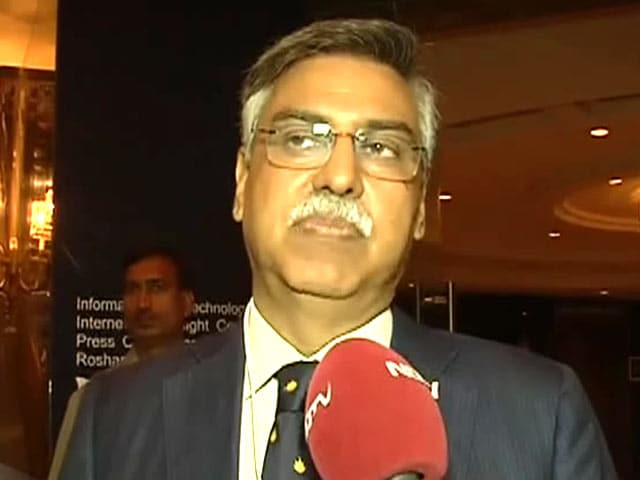 Video : Rate Cut is a Requirement Now: Sunil Kant Munjal