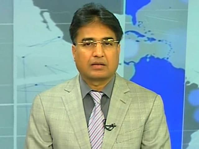 Video : Growth Momentum Pushing up Bottomline: Essel Propack