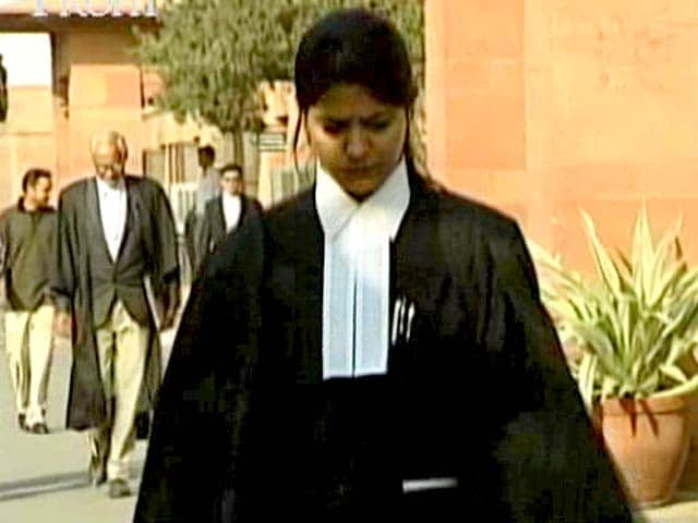 Video : Inside the World of Law: What it Takes to be a Lawyer in India?