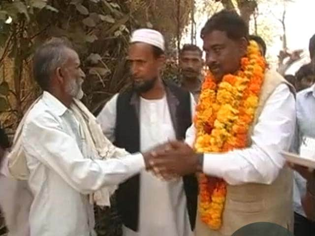 Video : In Poll-Bound Jharkhand, Nearly 25 Per Cent Candidates in First Phase are Crorepatis
