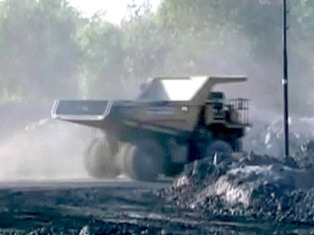 Video : कोयला घोटाला : कोर्ट ने मनमोहन का बयान दर्ज करने को कहा