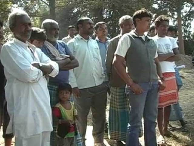 Video : In Jharkhand Assembly Elections, No Dearth of Candidates Facing Criminal Charges