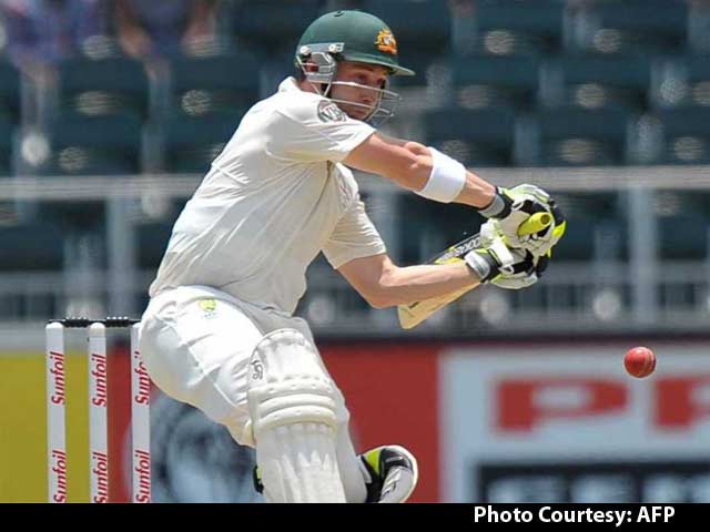 Phil Hughes' Story: Tough Cricketer and Gentle Soul