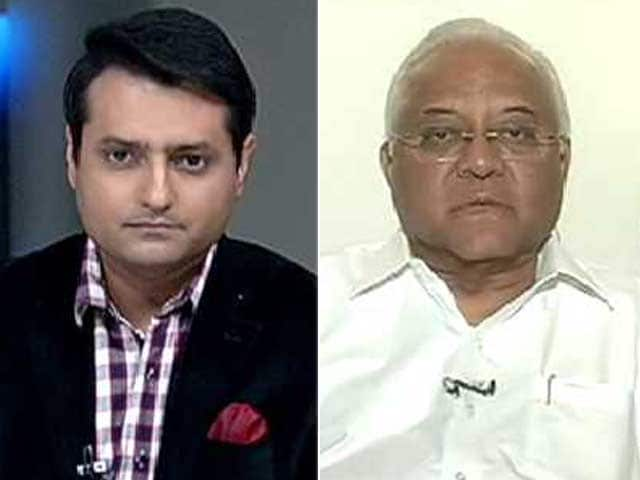 Video : BCCI Was Always a Cozy Club, But Never Corrupt, Ex-BCCI Boss AC Muthiah Tells NDTV