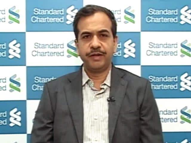 Video : Like SBI, Bank of Baroda in PSU Banking Space: StanChart