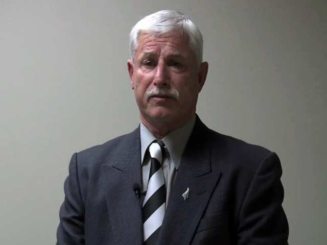 Video : Phillip Hughes Death Affected the Black Caps in UAE: Richard Hadlee