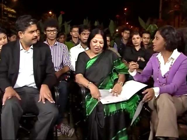 Video : What 2 Lakh Citizens Want From PM Modi