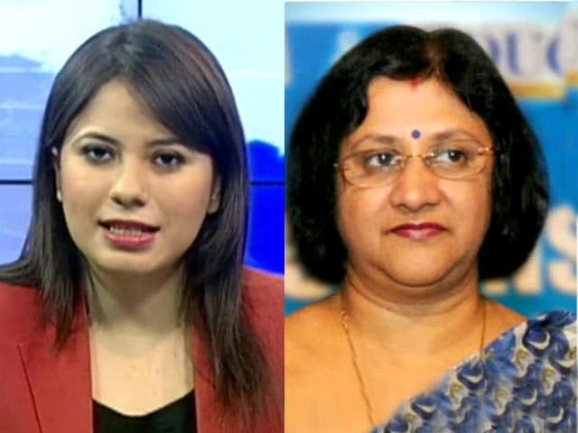 Video : Deposit Rate Cut Due to Easing Liquidity Conditions: SBI