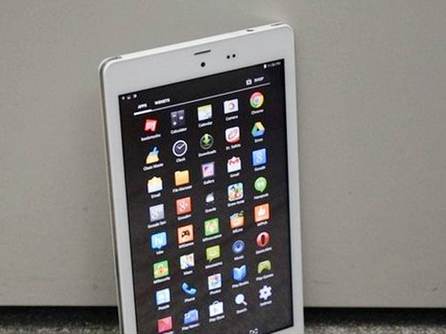 Video : Micromax Canvas Tab and Digiflip Pro: Should You Buy These Tablets?