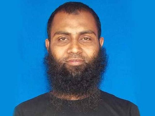 Video : This is the Face of Jihadi Movement in Assam, Bengal, Say Police