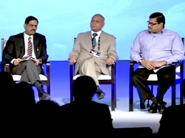 Video : Innovations and Technology to Drive Accessibility in Healthcare