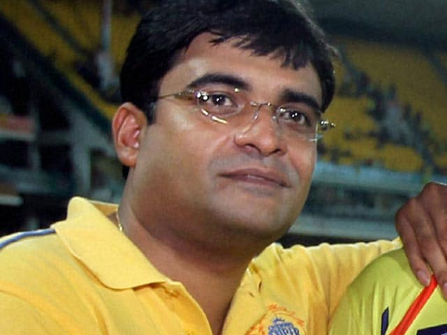 Video : IPL Scam Hearing: Supreme Court Wants BCCI to Take Action Against Gurunath Meiyappan