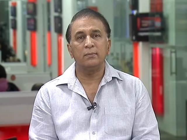 Video : Yuvraj Singh Knew he Wouldn't Make World Cup Squad: Gavaskar