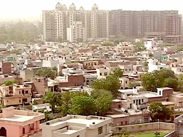 Video : Delhi-NCR: KMP Expressway Back in Focus