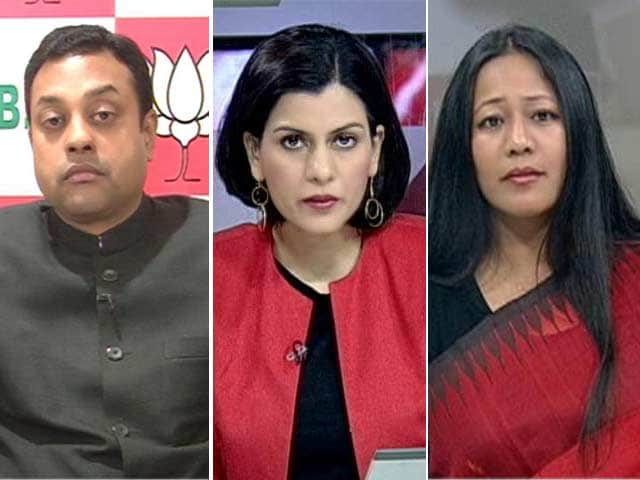 Video : Assam Massacre: Did State Government Ignore Warnings?