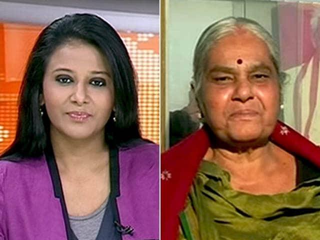 Video : नेशनल रिपोर्टर : भारत रत्न से जुड़े दो और नाम