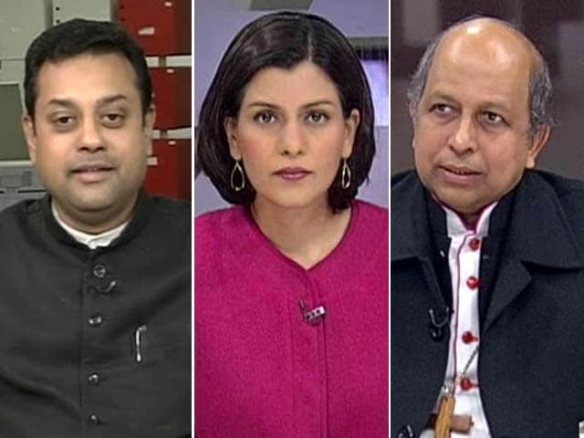 Video : Good Governance Day: Is it Undermining Christmas?
