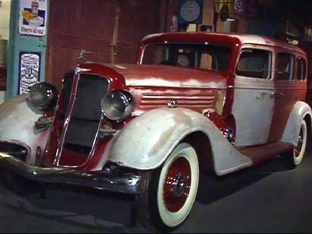 Video : At This Museum in Gurgaon, Hot Wheels of an Era Gone By