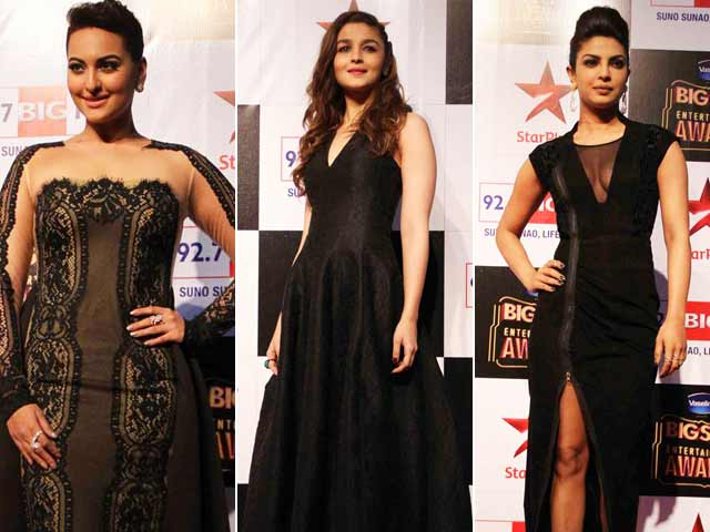 Video : Bollywood 2014: Actresses Now Part of Rs 100 Crore Club