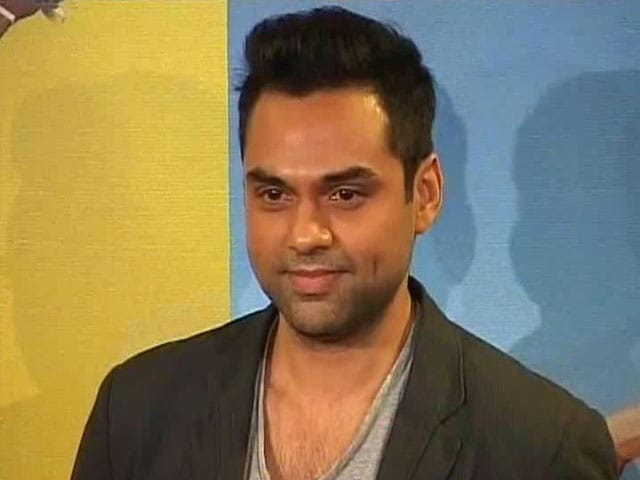 Abhay Deol Moves to Los Angeles
