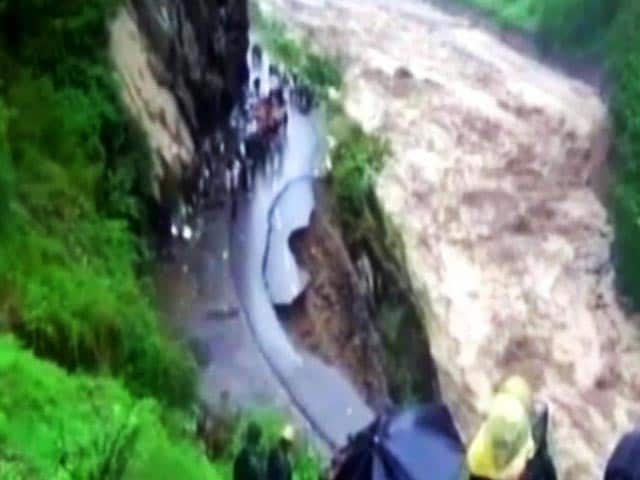 Video : Monsoon Patterns Changing, Steps Needed to Address Fallout: Expert