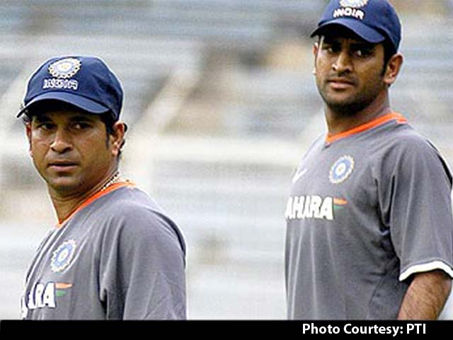Biopic Wars: Why it Helps to be Sachin or Dhoni