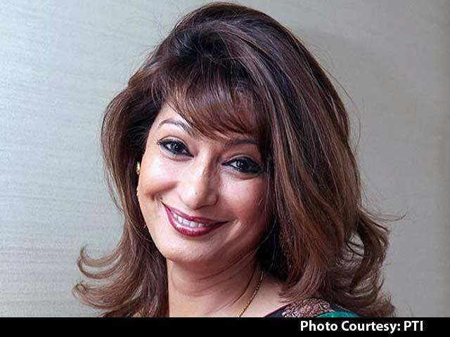 Video : सुनंदा केस : होटल लीला जाकर एसआईटी ने जांच शुरू की