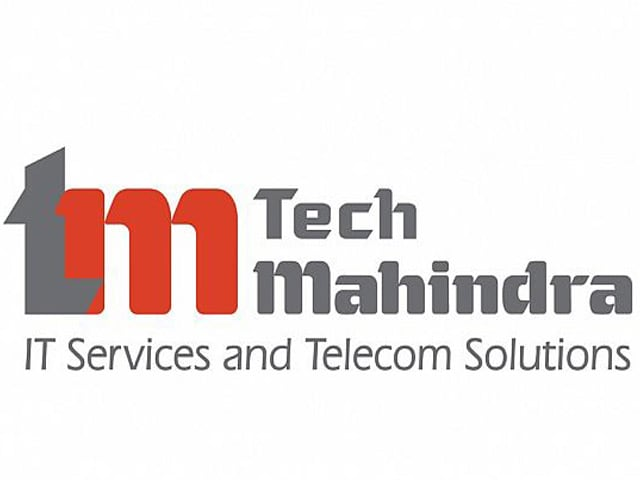 Video : Swiss Acquisition to be Ebitda Accretive: Tech Mahindra