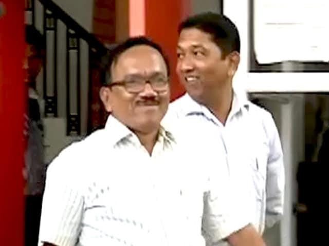 Video : समलैंगिकों को सामान्य बनाया जाएगा : गोवा के मंत्री